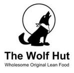 The Wolf Hut