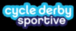 cycle derby sportive logo 2-01 (Custom)