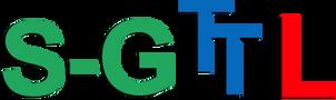 S-GTTL logo