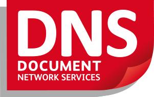 DNS Limited UK logo