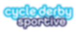 cycle derby sportive logo 2-01.png