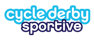 Cycle Derby Sportive