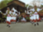 Dance Page Icon - Morris.png