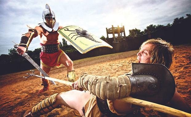 mofl_britannia_gladiators_train - croppe