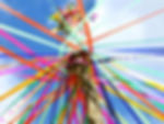 Dance Page Icon - Maypole.jpg
