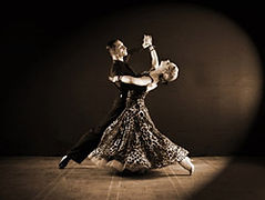 Dance Page Icon - Ballroom.jpg