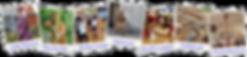 Collage - School Workshops.png