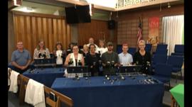 Bell Choir 2019 Group shot.png