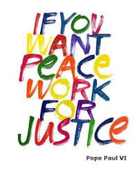 work for justice (002).jpg