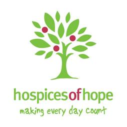 Hospices of Hope Logo.jpg