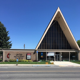 Church Sign Sign & Building 2020.jpg