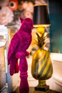 un parfum de violette-40.jpg