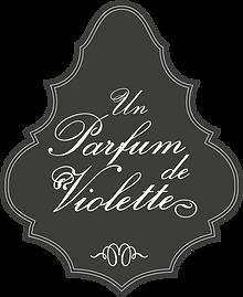 logo-updv-gris.png