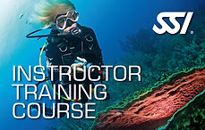 Instructor Course