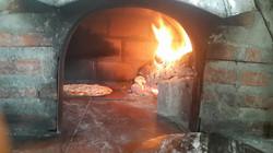 pizza hoven
