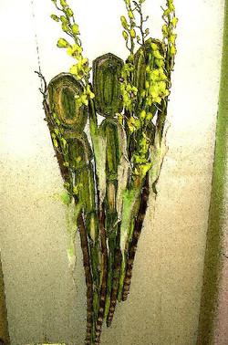 gallery180