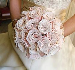 bride-holding-bouquet-1886271_edited
