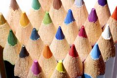 color-pencils-macro-5635719