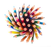 colored-pencils-18438841