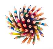 colored-pencils-18438841