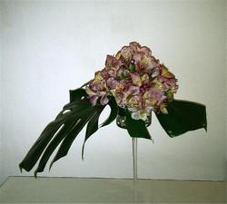 gallery148