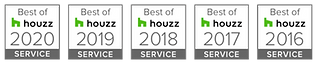 simply-staged-houzz-awards.png