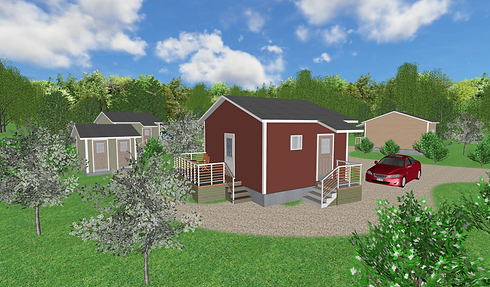 EcoVillas07(1).png