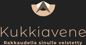 kukkiavene-logo_edited_edited.jpg