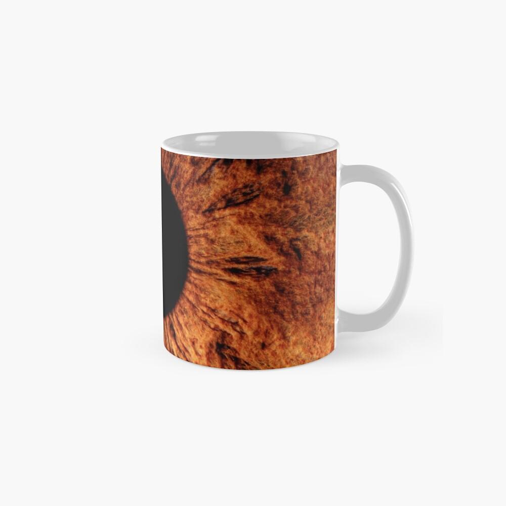 tail_mug