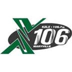 Radio KZLX