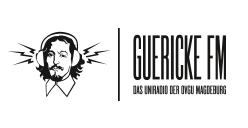 guericke