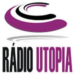 radio_utopia