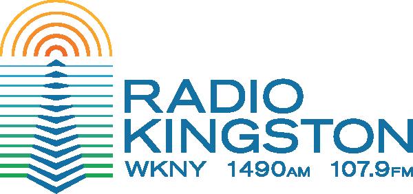 radio_kingston