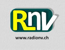 RNV Radio