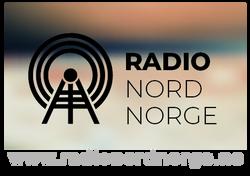 Radio Nord Norge