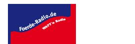 foerde_radio