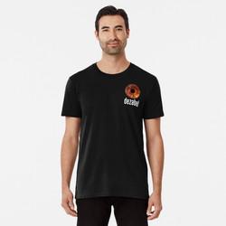 tshirt_logo_label