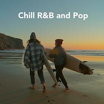 Playlist4.png