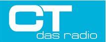 CT_das_Radio