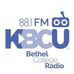 KBCU Radio