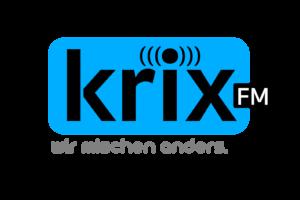 krix FM