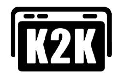KTK Radio London