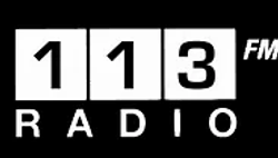 .113FM Hitz UK