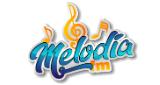 melodia_FM