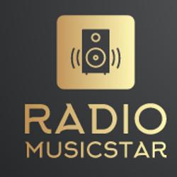 radio_music_star_essen