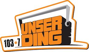UNSER DING Radio