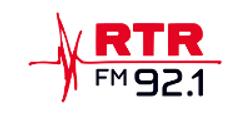 RTR_FM