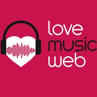 Love Music Web