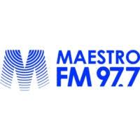 MAESTRO FM 97.7