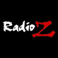 radio_z_DE